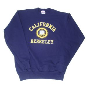 Youth Crewneck Style #Ycsbswt