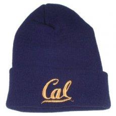 Knit Cap Style #2