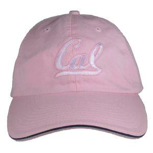 Adjustable Ballcap Style #531