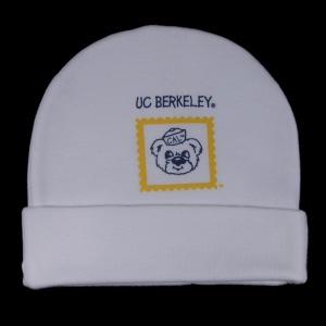 Infant Hat Style #4451