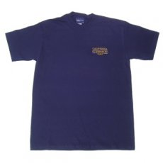 Short Sleeve T-shirt Style #207001 Dad