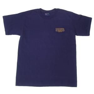 Women's T-Shirt Style #W17416001 Mom