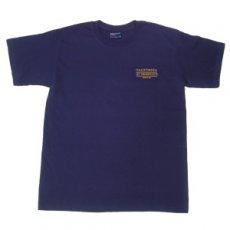 Women's T-Shirt Style #207001 Mom