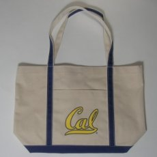 Tote Style #C216