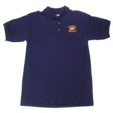 Polo Shirt Style #Z82