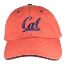 Adjustable Ballcap Style #534d