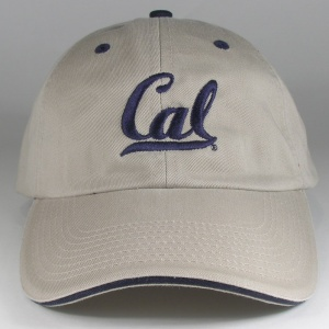 Adjustable Ballcap Style #534c