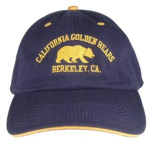 Adjustable Ballcap Style #534a