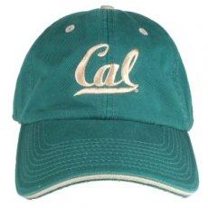 Adjustable Ballcap Style #534e