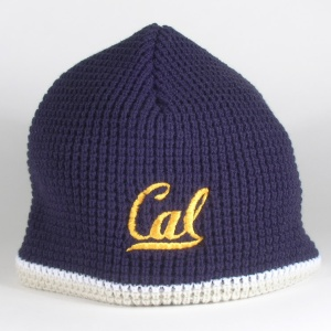 Knit Cap Style #687