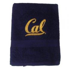 Towel Style #Lgtwl