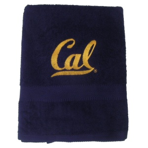 Towel Style #Smtwl