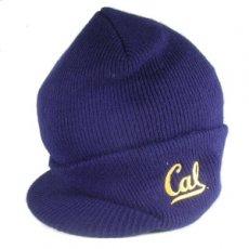 Knit Cap Style #5051 navy