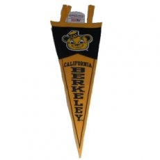 Pennant Style #7247