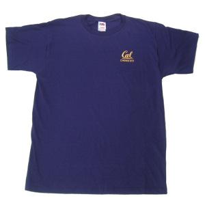 Short Sleeve T-Shirt Style #Calmaj Chemistry