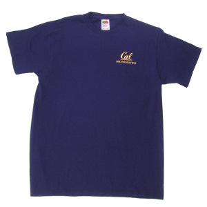 Short Sleeve T-Shirt Style #calmaj Mathematics