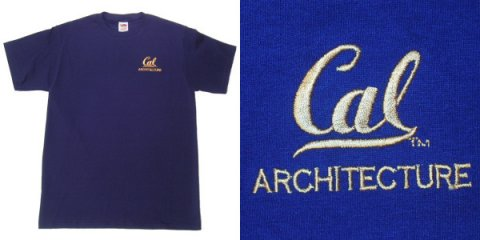 Short Sleeve T-Shirt Style #calmaj Architecture