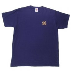 Short Sleeve T-Shirt Style #calmaj English