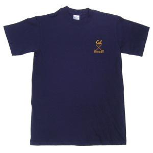 Short Sleeve T-Shirt Style #15 hockey