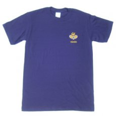 Short Sleeve T-Shirt Style #8