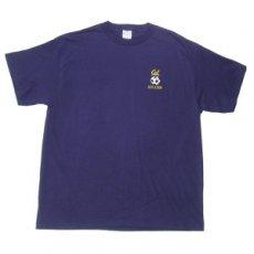 Short Sleeve T-Shirt Style #12