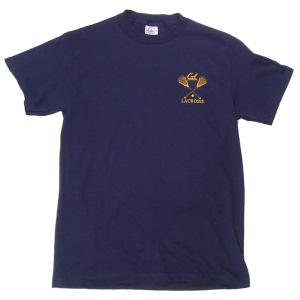 Short Sleeve T-Shirt Style #13 Lacrosse