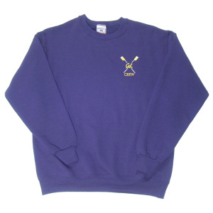 Crewneck Sweatshirt Style #16a