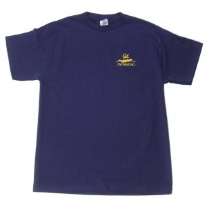 Short Sleeve T-Shirt Style #7