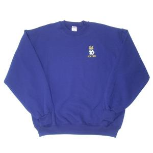 Crewneck Sweatshirt Style #12a