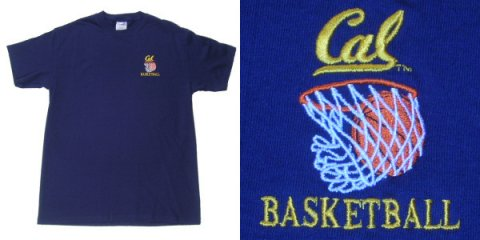 Short Sleeve T-Shirt Style #17 basketball