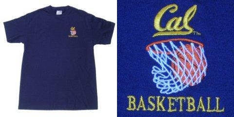 Short Sleeve T-Shirt Style #17 basketball