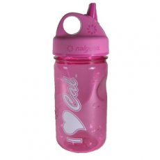 Sippy Bottle Style #503