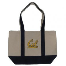 Tote Style #TT040