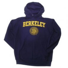 Pull Over Hood Style #31hd navy