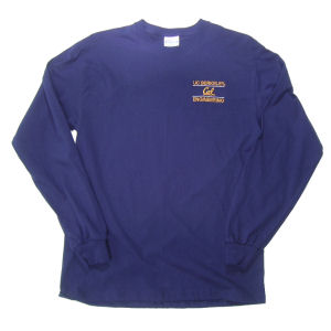 Long Sleeve T-Shirt Style #Z36