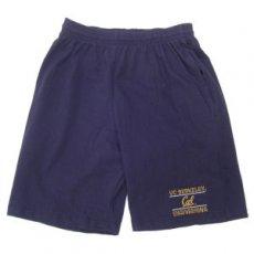 Shorts Style #Z39