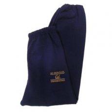 Sweatpants Style #Z38