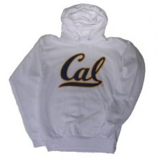 Pull Over Hood Style #28 white