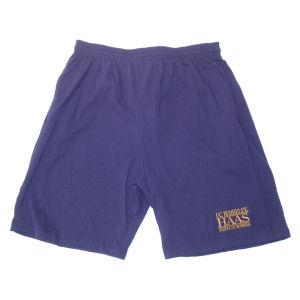 Shorts Style #Z7