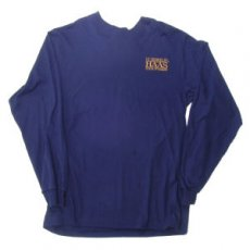 Long Sleeve T-Shirt Style #Z4