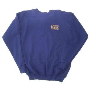 Crewneck Sweatshirt Style #Z5