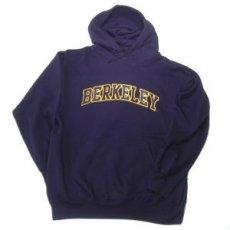 Pull Over Hood Style #129-001 berk