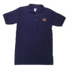 Polo Shirt Style #Z80