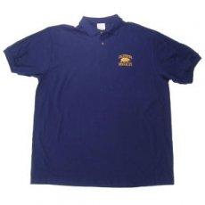 Polo Shirt Style #Z85