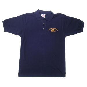 Polo Shirt Style #50