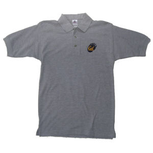 Polo Shirt Style #54