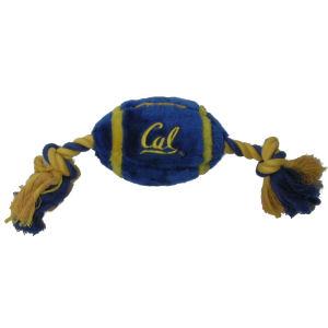 Pet Item Style #CAL3033