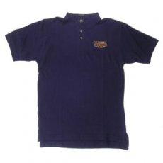 Polo Shirt Style #301-001