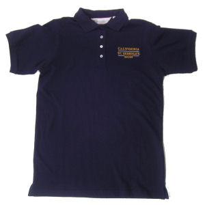 Polo Shirt Style #W301-001