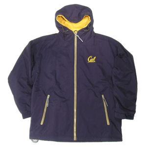 Jacket Style #9922